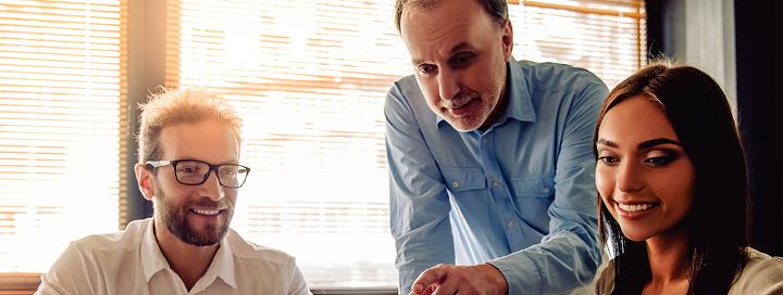 El impacto de la filosofía familiar en las empresas familiares