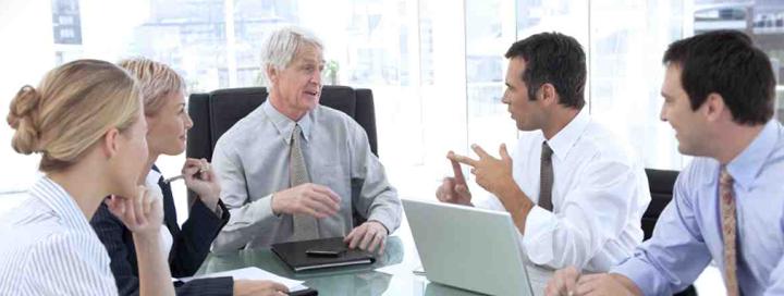 ¿Cómo realizar una adecuada transición de liderazgo en una Empresa Familiar?